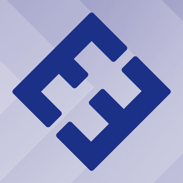 3Heuvelland het logo